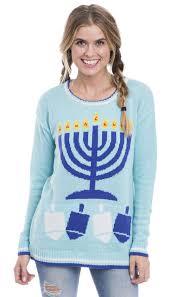 light up hanukkah sweater light up the night ugly hanukkah sweater cus style pinterest