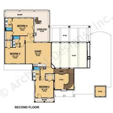 Residential Building Floor Plans by Colorado Residential House Plans Luxury House Plans