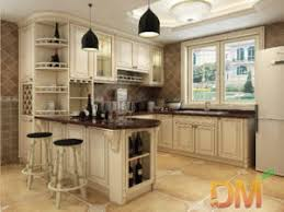 white glazed kitchen cabinets china white glazed small wood kitchen cabinet china white