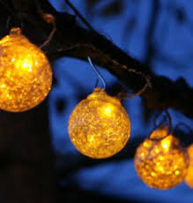 solar powered string lights stupendous porch lights for your house lighting and chandeliers