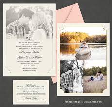 custom wedding registry wedding fantastic belk wedding registry picture ideas announces