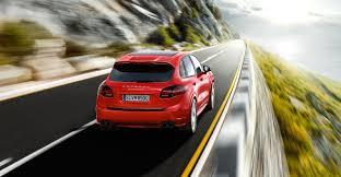 2014 Porsche Cayenne Msrp - 1 i porsche 958 cayenne gts 1 2014 porsche cayenne gts 015jpg