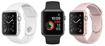 macy s launches apple series 1 black friday discount 38mm