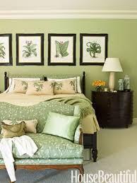 Green Bedroom Designs 17 Dreamy Green Bedrooms Green Bedrooms Pheasant And Settees