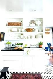 open kitchen cabinet ideas open kitchen cabinet ideas open cabinet ideas open kitchen cabinets