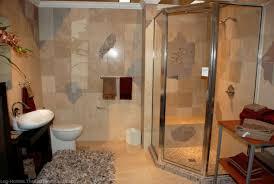interesting acrylic corner shower stalls inspiration of inspiring