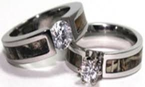 camo wedding rings for camo wedding rings for ideas forever jewelry