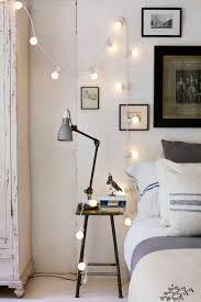 Bedroom Light Ideas by 507 Best Bedroom Fairy Light Ideas Images On Pinterest Bedroom