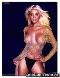 britney spears nudity britney spears nude celeb nudes photos