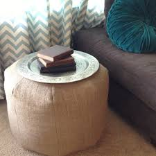 Home Goods Ottoman by Hello Homebody On Facebook U0026 Etsy