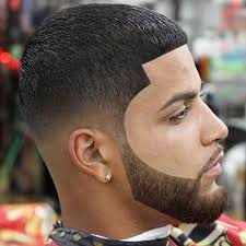25 exemplary beard styles for round faces u2013 beardstyle
