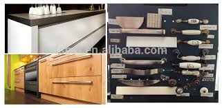 modular kitchen cabinet color combination design with prices wood