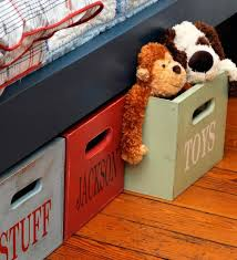 Toy Organization by Fabulous Toy Organization Inspiration Home Simply Organized