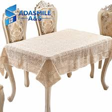 Overlays For Furniture by Online Get Cheap Lace Tablecloth Overlays Aliexpress Com