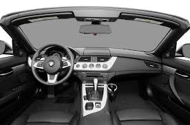 2012 bmw z4 price photos reviews u0026 features