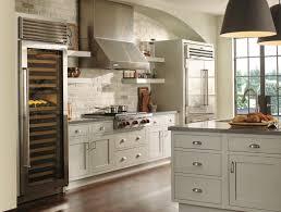 Classic Kitchens Cabinets Classic Kitchens Riverside Kitchen And Bath