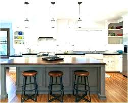 kitchen island pendant lighting fixtures decoration modern pendant light fixtures bronze pendant light