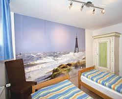 maritimes schlafzimmer schlafzimmer maritime einrichtung kazanlegend info