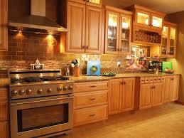 Medallion Kitchen Cabinets Reviews by Best 25 Menards Kitchen Cabinets Ideas On Pinterest