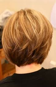 medium wedge hairstyles back view curly wedge hairstyles medium bob haircuts for curly hair hollywood