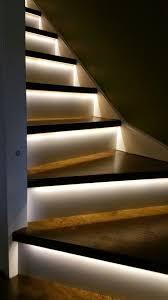 indoor stair lighting ideas interior staircase design ideas classy door design indoor stair