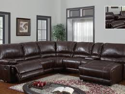 Living Room With White Leather Sectional Furniture 40 Appealing Furniture Miami Modern Design With