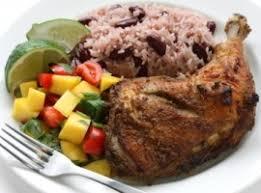 jamaikanische küche aramark ernährungsportal