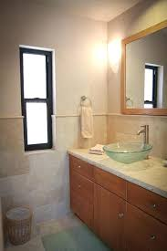 how much does a new bathroom sink cost how much does a bathroom sink cost bthtub replcing bthtub ides nd