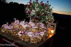 event favors u2013 the hill at wrights farm