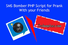 sms bomber apk new working sms bomber text free anonymous bomber website