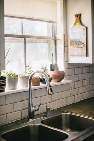 Window Sill Designs Kitchen Window Sill Ideas25 Best Ideas About Kitchen Window Sill