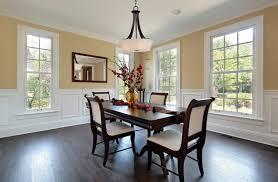 modern dining room light provisionsdining com