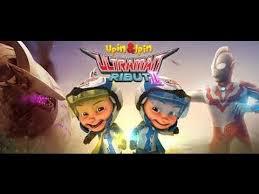 download film ipin dan upin terbaru bag 2 upin ipin ultraman ribut 2 eng sub youtube