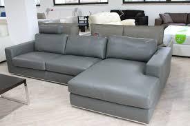 divanetti usati gallery of divani angolari usati ebay divani usati napoli