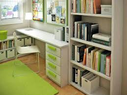 small office room impressive small office room for rent space small office room creative small office space ideas decorating full size of officebeautiful rental original