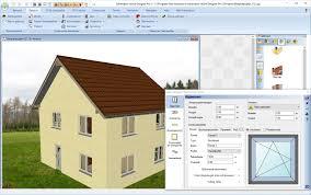 ashampoo home designer pro 3 nu gratis na e mail registratie