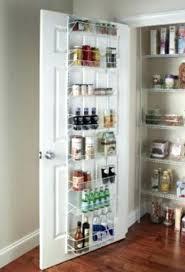 over the door cabinet over the door storage behind bathroom door storage full image for