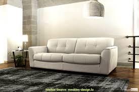 mobel martin canapé 100 mobel martin meubles meuble martin allemagne luxurious