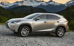 lexus nx200t uk comparison renault kadjar signature s nav 2017 vs lexus nx