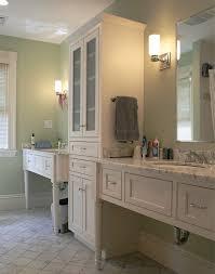 Kids Bathroom Vanities Bathroom Design Amazing Kids Bathroom Accessories Sets Toddler