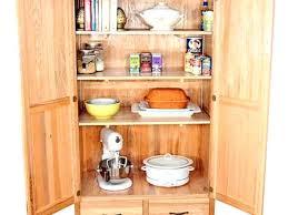 kitchen cupboard storage ideas lazy susan storage ideas kitchen cabinet organizer kitchen