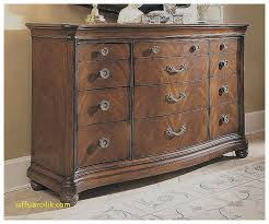 Beautiful Bedroom Dressers Dresser Beautiful Rooms To Go Bedroom Dressers Rooms To Go