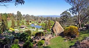 garden and landscape design kinds of design britannica com