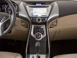 hyundai 2012 elantra price 2012 hyundai elantra sedan 4d limited prices values elantra