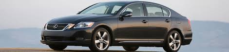 used lexus in tulsa ok used cars warr acres ok used cars u0026 trucks ok ben u0027s auto sales