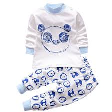 clothing for newborns children s sleeping clothes set costume