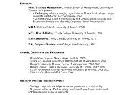 economics major resume resume college resumes template dramatic college resume template