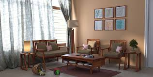 Desing Home by Interior Design Interior Desing Small Home Decoration Ideas Top