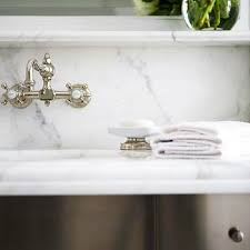 Vintage Sink Faucet Vintage Style Bathroom Sink Faucet Design Ideas