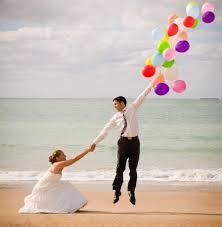 photos mariage originales 7 idées pour des photos de mariage inoubliables